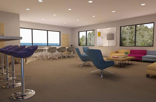 the-digs-at-athena-interior-office-gracyn-robinson-idc-07.jpg #9